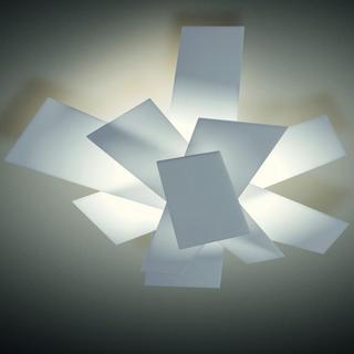 Foscarini, Modern Foscarini Lighting, Pendant Lights and Chandeliers and more, Outdoor and Indoor Lighting