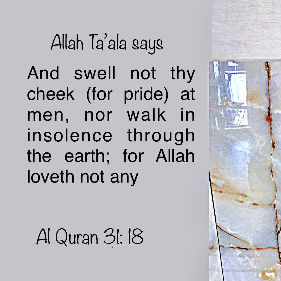 Pin By Carol Crawford On Holy Quran Holy Quran Quran Sayings