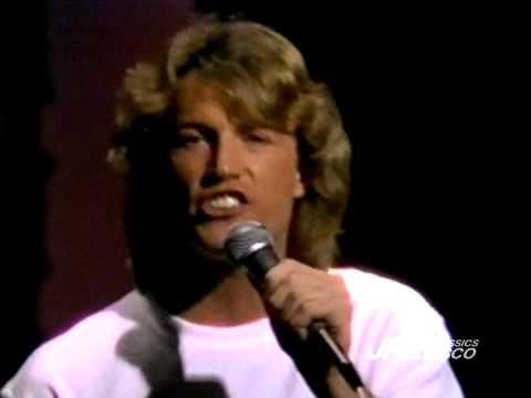 Shadow Dancing Andy Gibb Andy Gibb Singer Music Memories