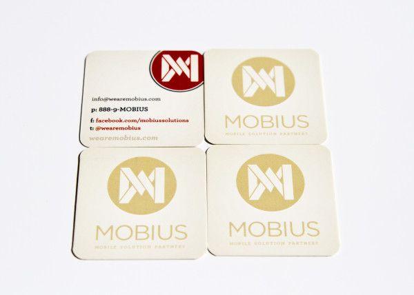 1 5 X 1 5 Square Silk Business Cards Regular Business Card Is 2 X 3 5 Www Lecards Com Silk Business Cards Plastic Business Cards Circle Business Cards