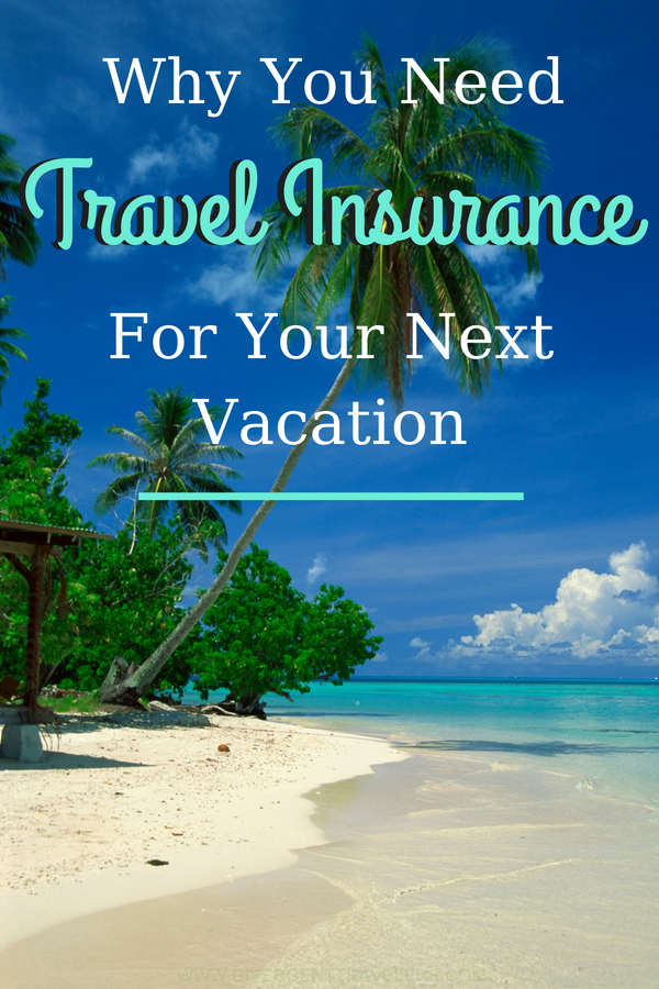 How To Choose The Best Travel Insurance Policy Best Travel