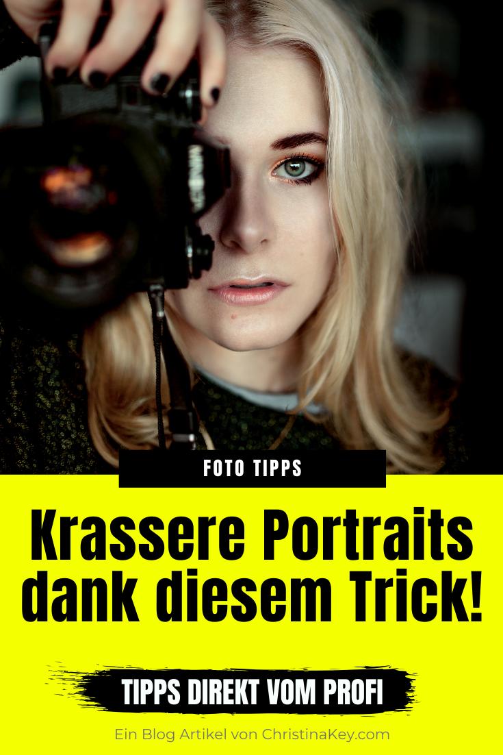 Fotografie Tipps: Mithilfe von diesem simplen Foto Trick werden Deine Portraits direkt besser! #FotoHacks #Fotografie #FotografierenLernen #FotoTipps #KreativeFotografie #FotoHack #LowBudget #DIY #Portrait #Model #Mann #Pose #Frau #BokehEffekt #Bokeh #Fotoshooting #Photography #PhotographyTips #PhotoInspiration #Berlin #Prisma #Farbenfroh #Photoshooting #HowTo #PhotoTips #ChristinaKey #Selbstporträt #love #coupleshooting #Freiburg #KreativeFotografieren #Selbstportrait #Portrait #Porträt
