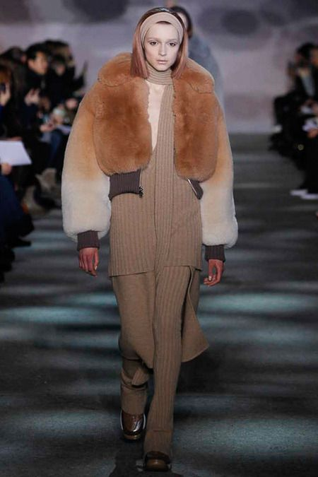 Marc Jacobs | Fall 2014 Ready-to-Wear Collection | Style.com