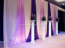 Image Result For Stage Decoration Ideas Farewell Party