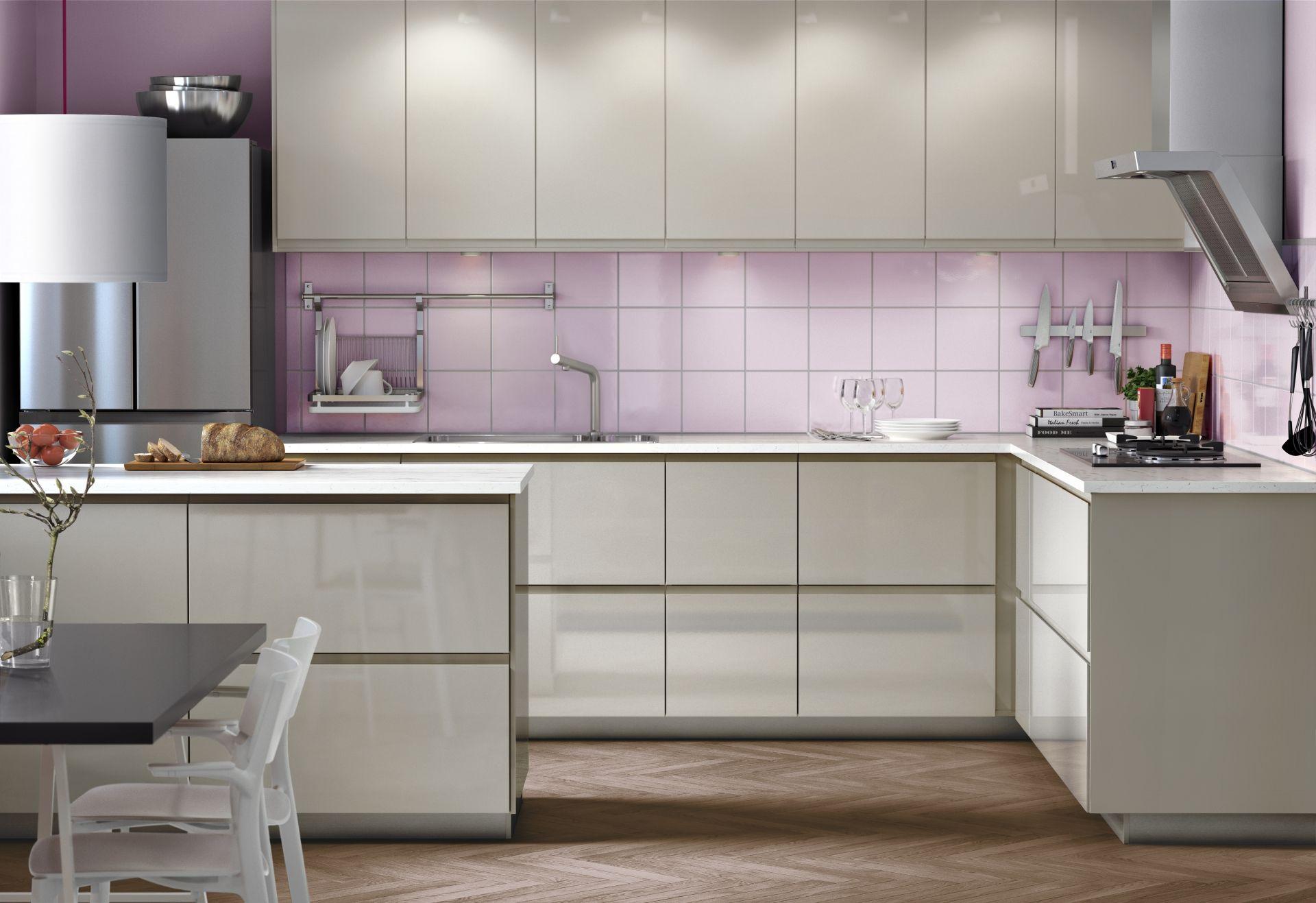 Metod Keuken Ikea : Metod keuken ikea inspirerende k che kaufen ikea schön ikea kuchen