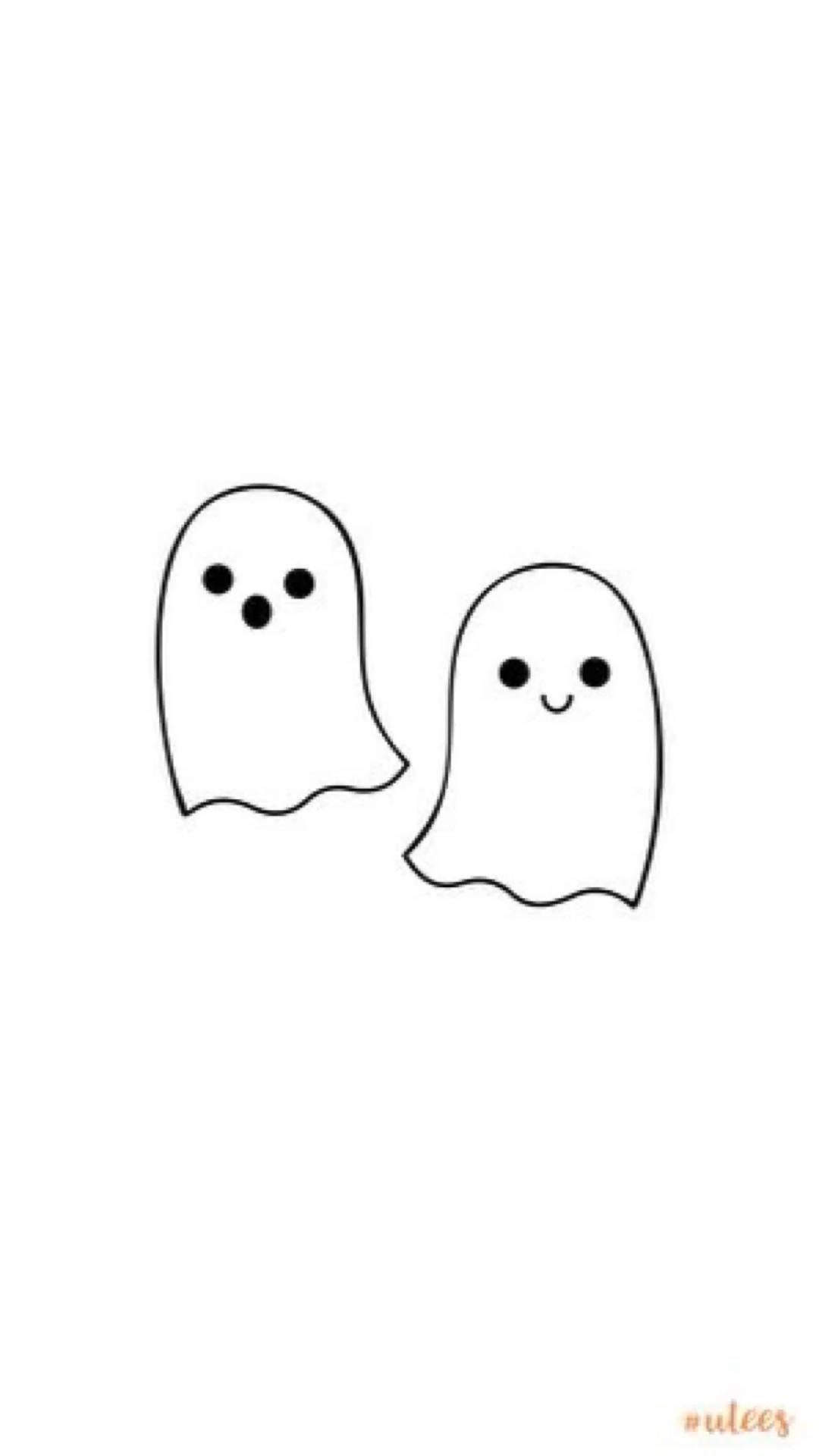 halloween is right around the corner girlies!! 🎄🎄