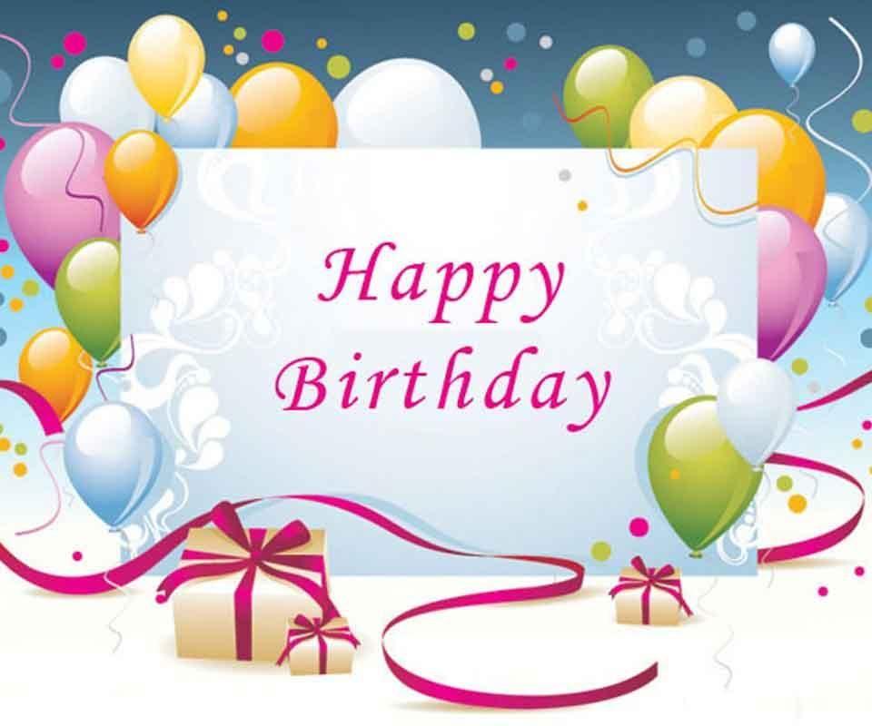 Happy Birthday Religious Greetings