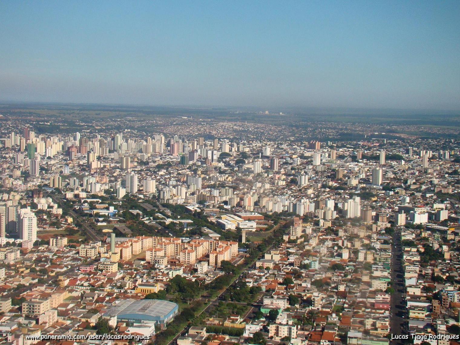 Aparador Suspenso Ikea ~ Cidade de Uberl u00e2ndia Minas Gerais, Brasil Viagens Pinterest Cidades, Brasil e Cidades