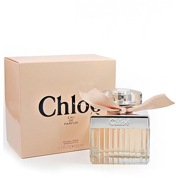 Eau De Parfum Eau De Parfum De Chloe Sabina Perfumeria Perfume Perfume Chloe Frascos De Perfume