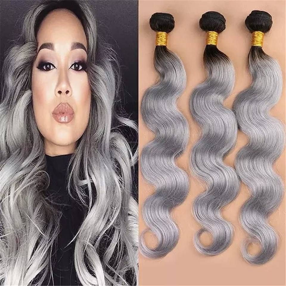 Hairpassionbeauty Custom Wig Lacewig Indianhair Weave Hair