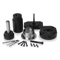 Jims Timken Case Bearing Conversion Tool Specialty Tools Tools Conversion Tool