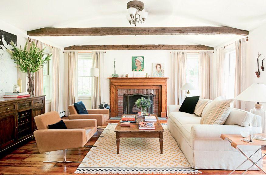 Ideas Home Decor #Badezimmer #Büromöbel #Couchtisch #Deko ideen