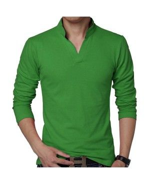 Collar T Shirts Pack 03 Rs 999 Shirts T Shirt Fashion