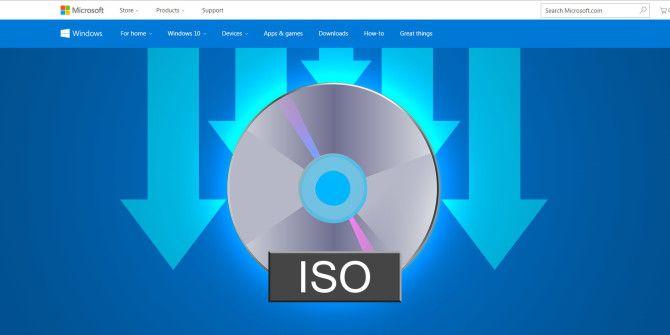 microsoft software download windows 8 iso