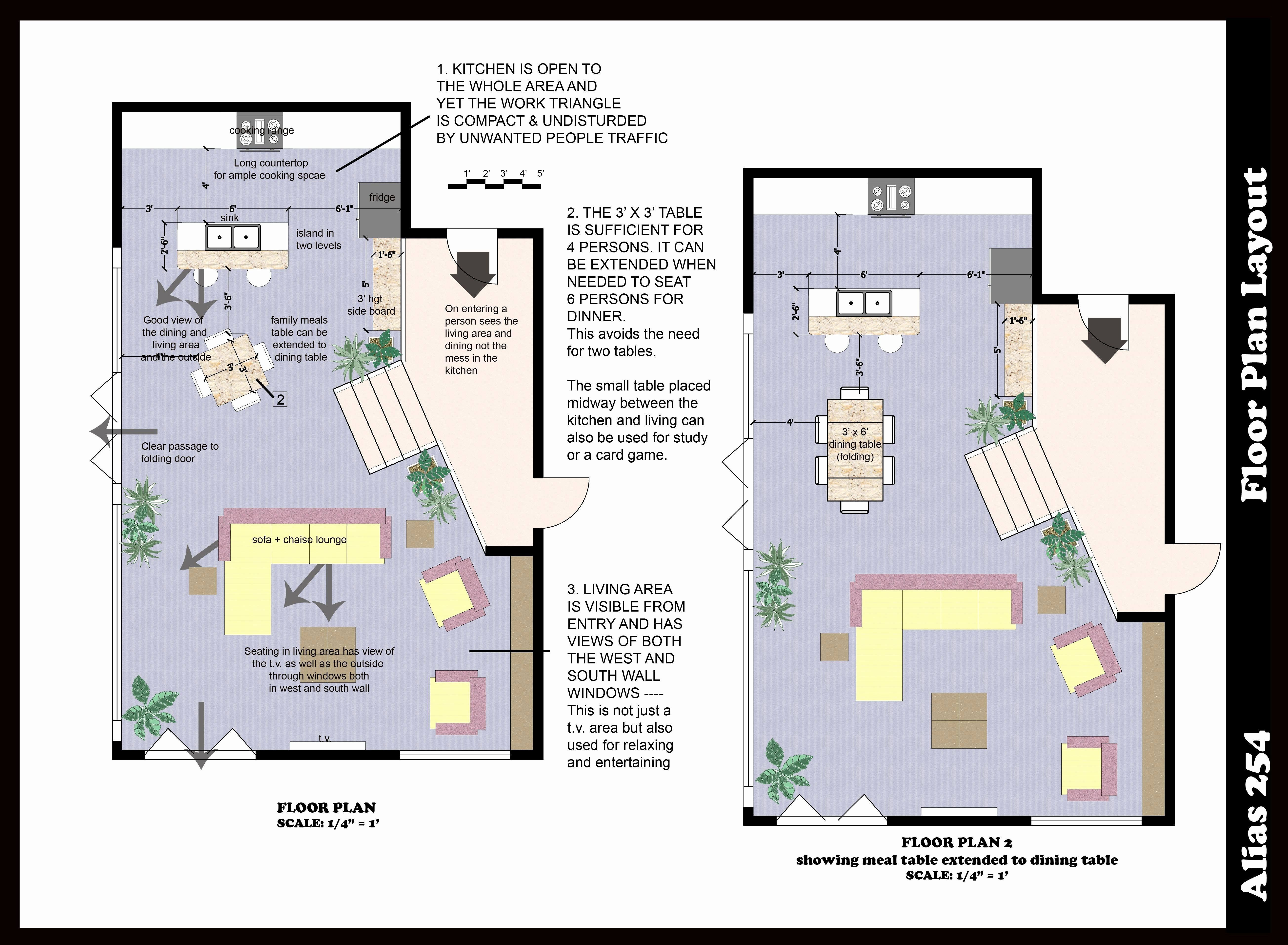 Modern farmhouse open concept plans lovely white house awesome home also pin by chintya rahma on ideas design rh pinterest