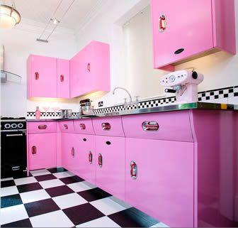 1000+ images about POP Kitchen Ideas +Organisation on Pinterest ...