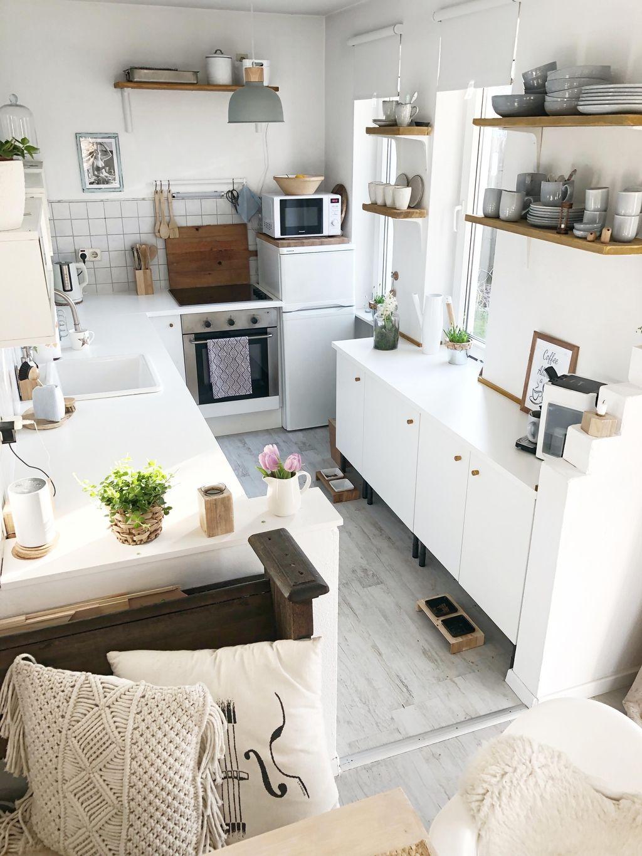 Ikea Hacks So Machst Du Deine Mobel Zu Einzelstucken Schmale