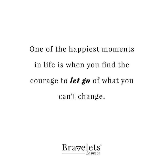 Pin by Bravelets on {Be Brave} with Quotes Pinterest Happiness - medical proxy form