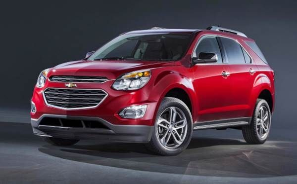 2019 Chevrolet Equinox Release Date And Redesign Roar Silverado Show Chevrolet Equinox Is The Most Sold Model Of Chevrolet The 2019 C