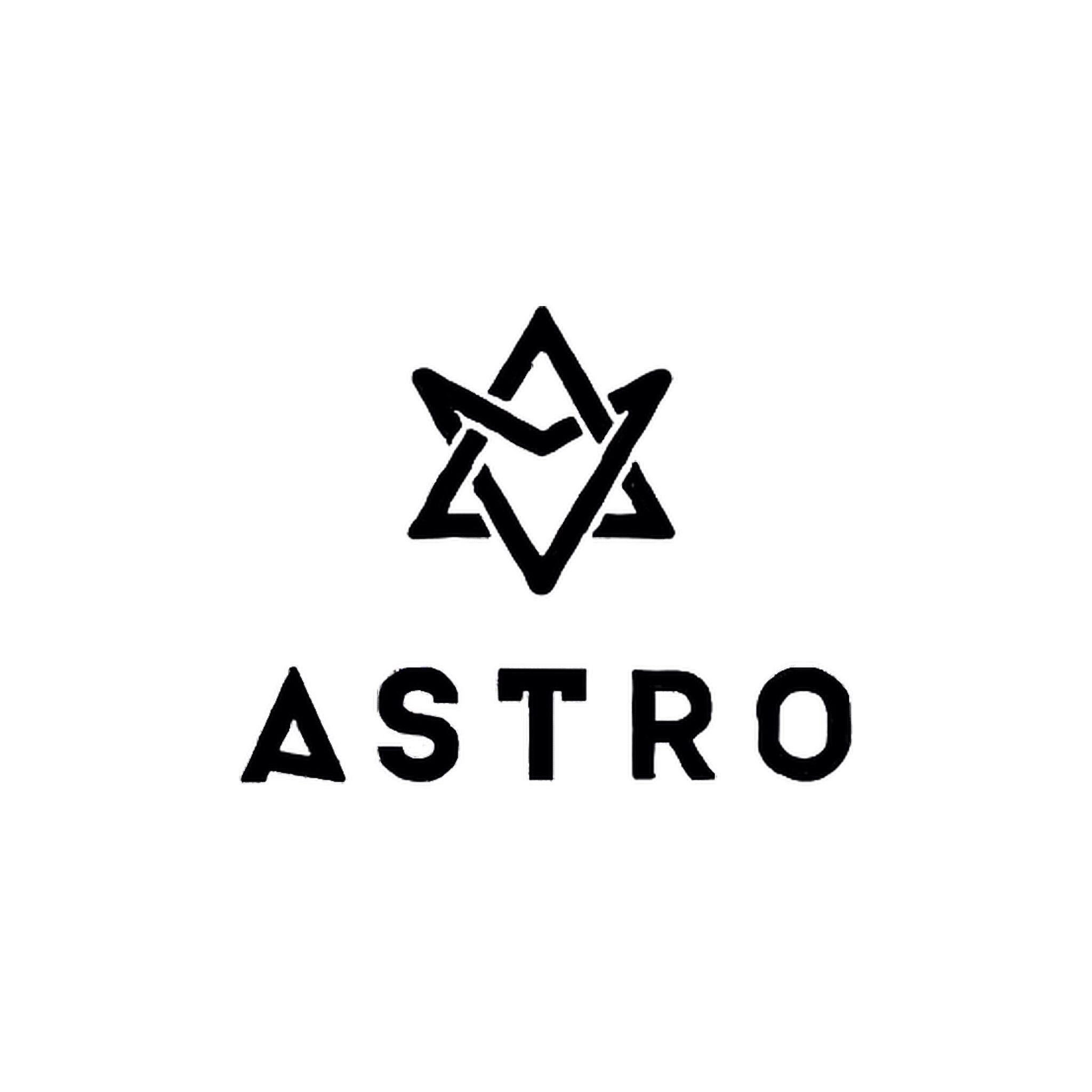 カムバックが待ち遠しい!ASTROのメンバープロフィールを人気順に詳しくご紹介!メンバーの見分け方って…?