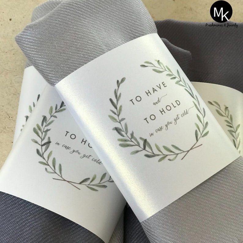 best bridesmaid gifts on amazon