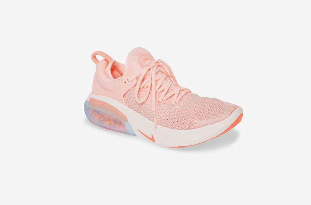 best shoes to workout in
