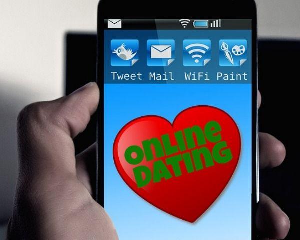 wordpress dating website themes