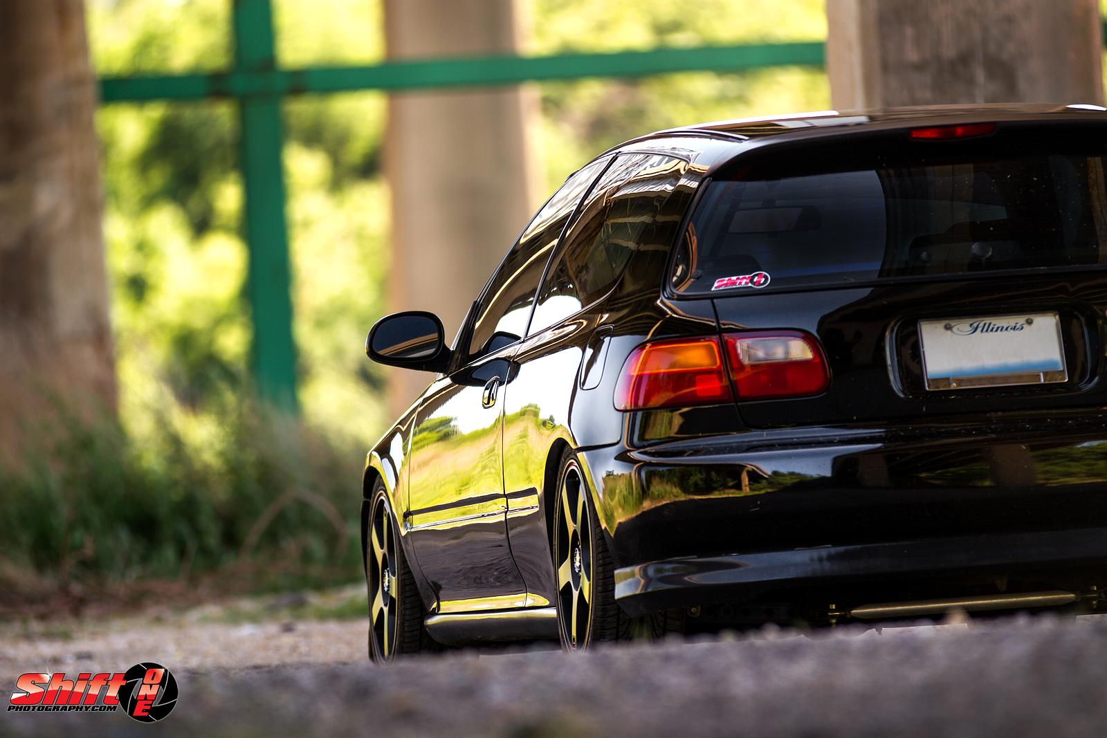 93 Civic Hatch Honda Civic Hatchback Civic Hatchback Civic Eg
