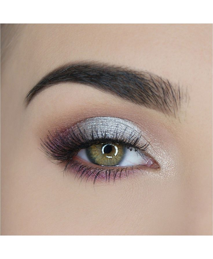 Too Faced Chocolate Gold Eye Shadow Palette & Reviews – Makeup – Beauty – Macy's