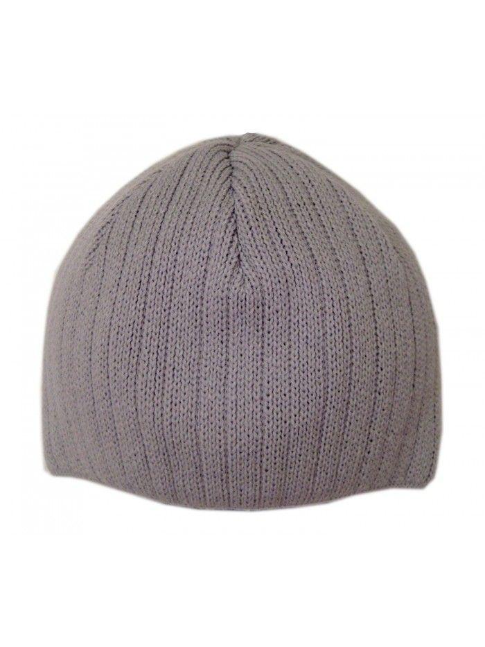 f55ac8a1015 Winter Hat for Men Warm Winter Beanie Skully Fit Winter Ski Hat M ...