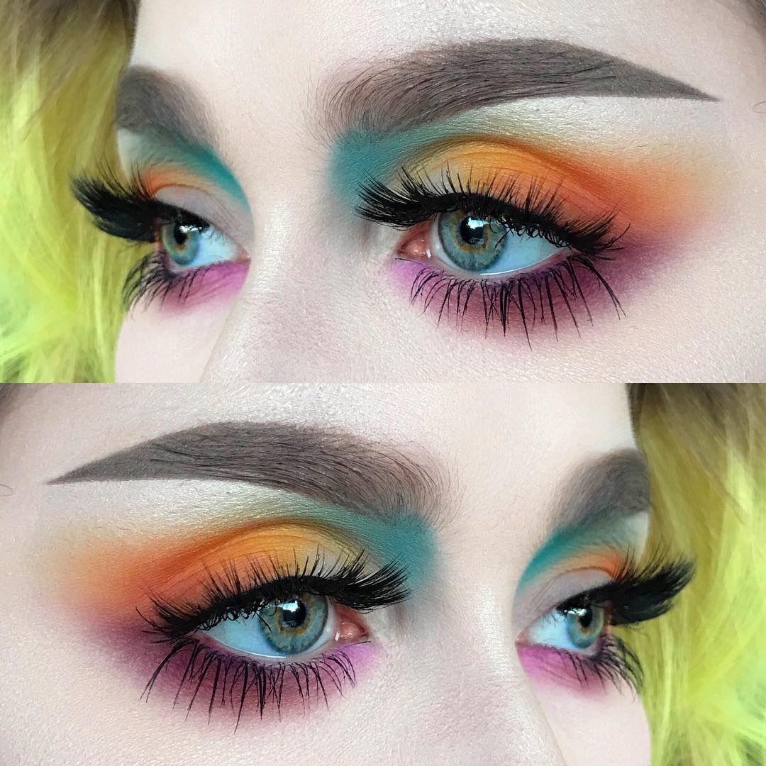 🌿 Artistry makeup