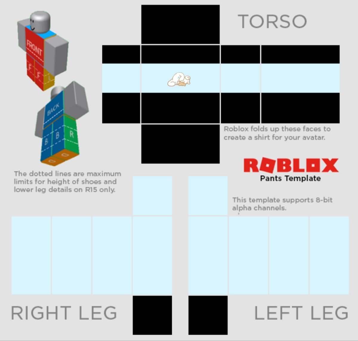 30+ Best roblox images in 2020 | roblox, roblox shirt