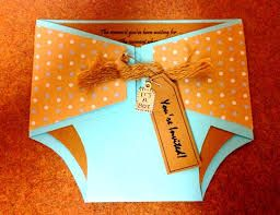 baby shower invitation ideas - Google Search