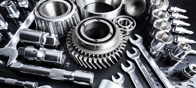 Find the top Motor Spare Parts Manufacturers , dealers, traders