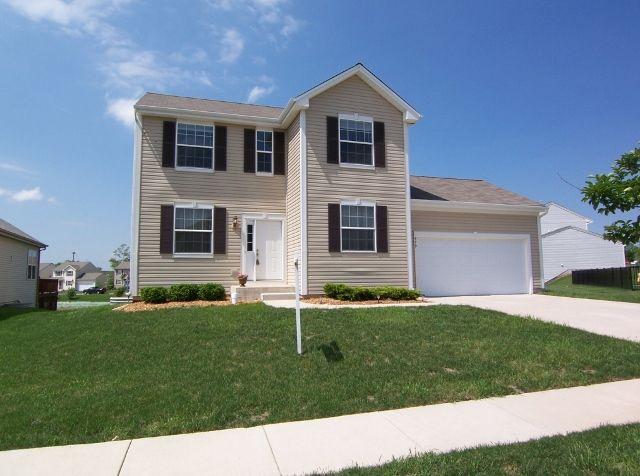 795e178028e84ddcd5e3866a379c08a8 - Better Homes And Gardens Real Estate Star