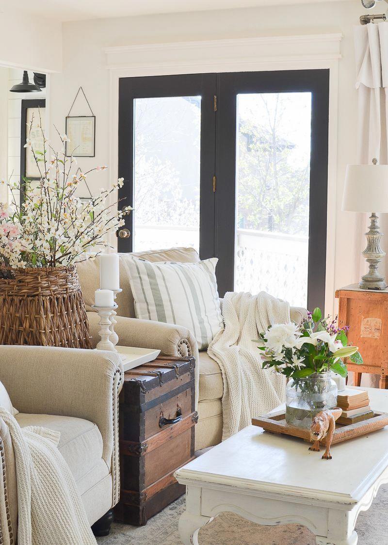 Home Interior Design Game Online: Home Decorating Games For Adults #LightsForHomeDecoration