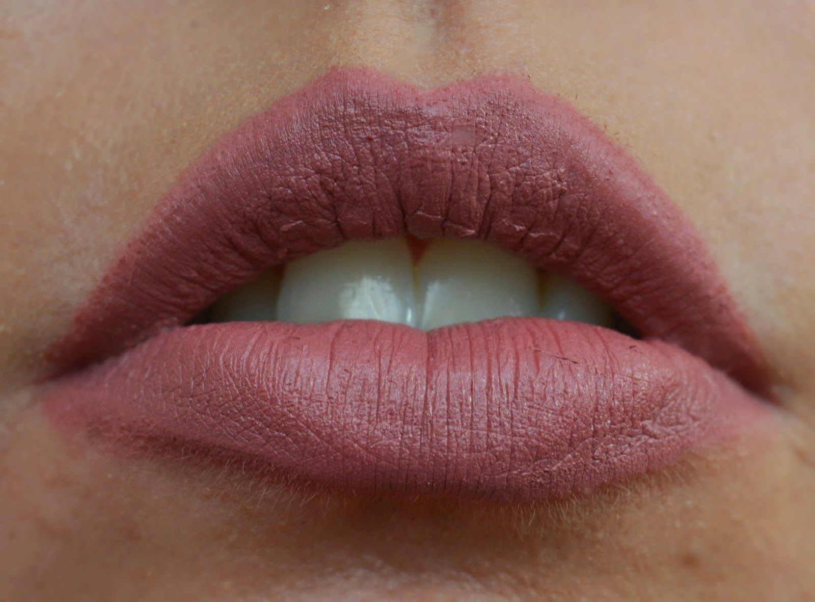 The Kylie Jenner Lip MAC Twig Lipstick The Kylie Jenner