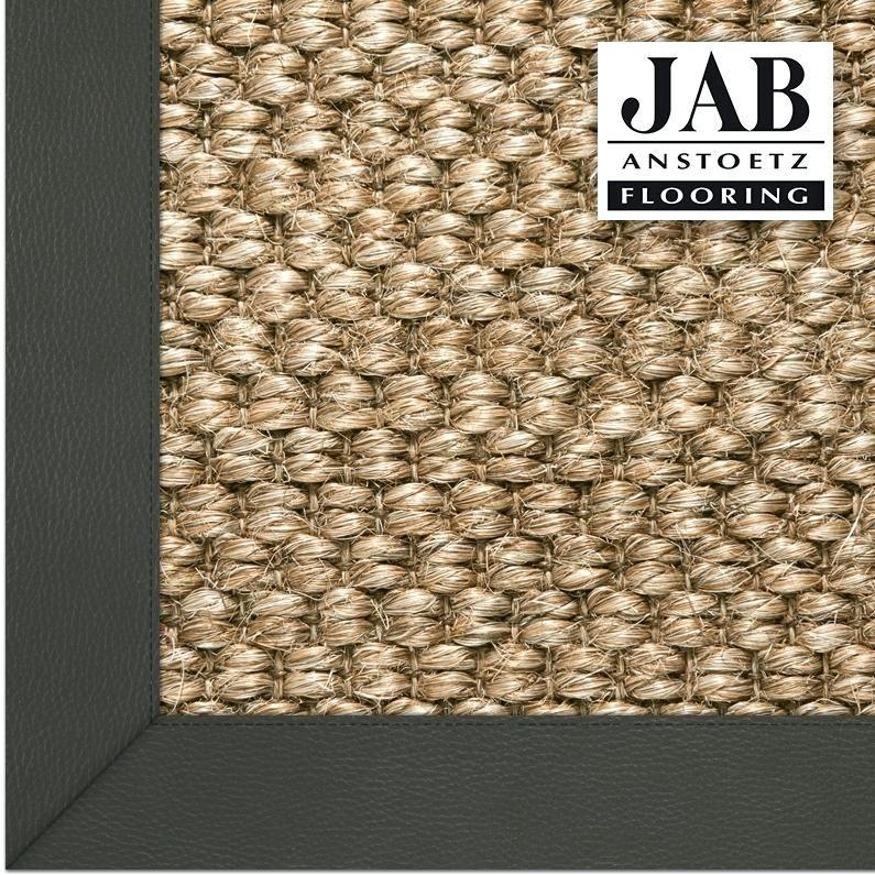 Teppich Ikea Rund : sisal teppich rund sisal teppich ikea creative of jute ~ Watch28wear.com Haus und Dekorationen