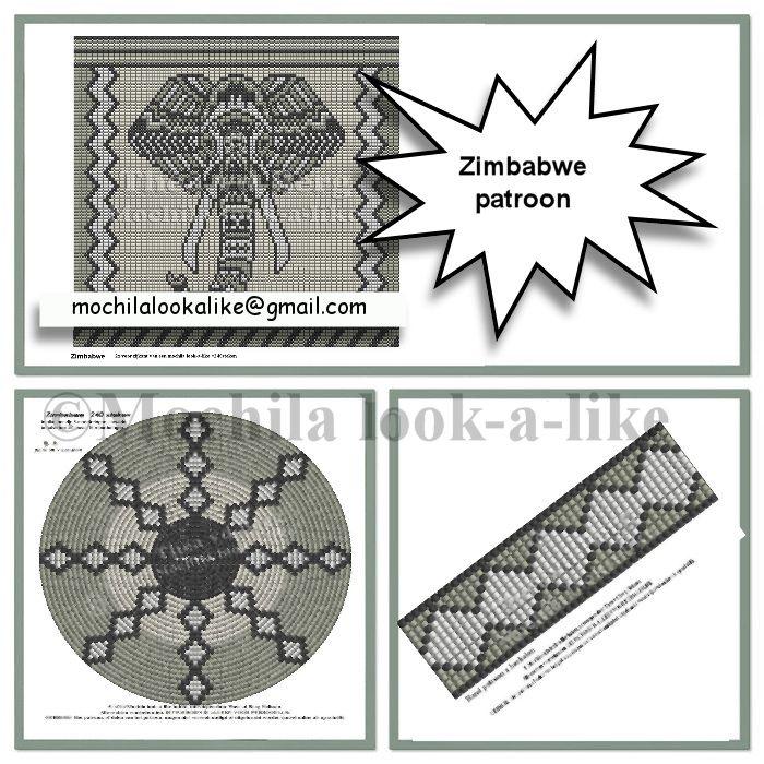 naar voorbeeld van een hama strijkkralen patroon. patroon verkrijgbaar https://www.facebook.com/groups/911507402275506/