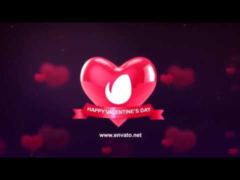 2019 Valentine Week List Dates And Schedule Valentine S Day 2019
