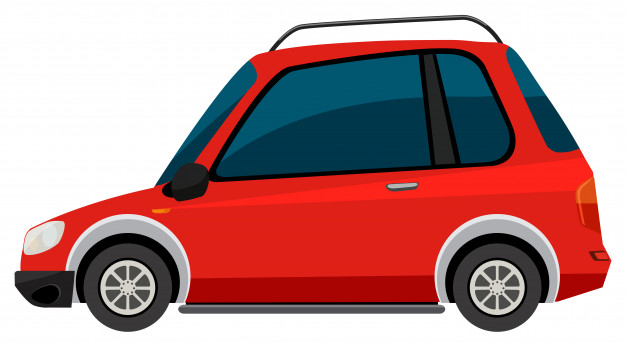 Download Red Car On White Background For Free Red Car Car Red Sports Car