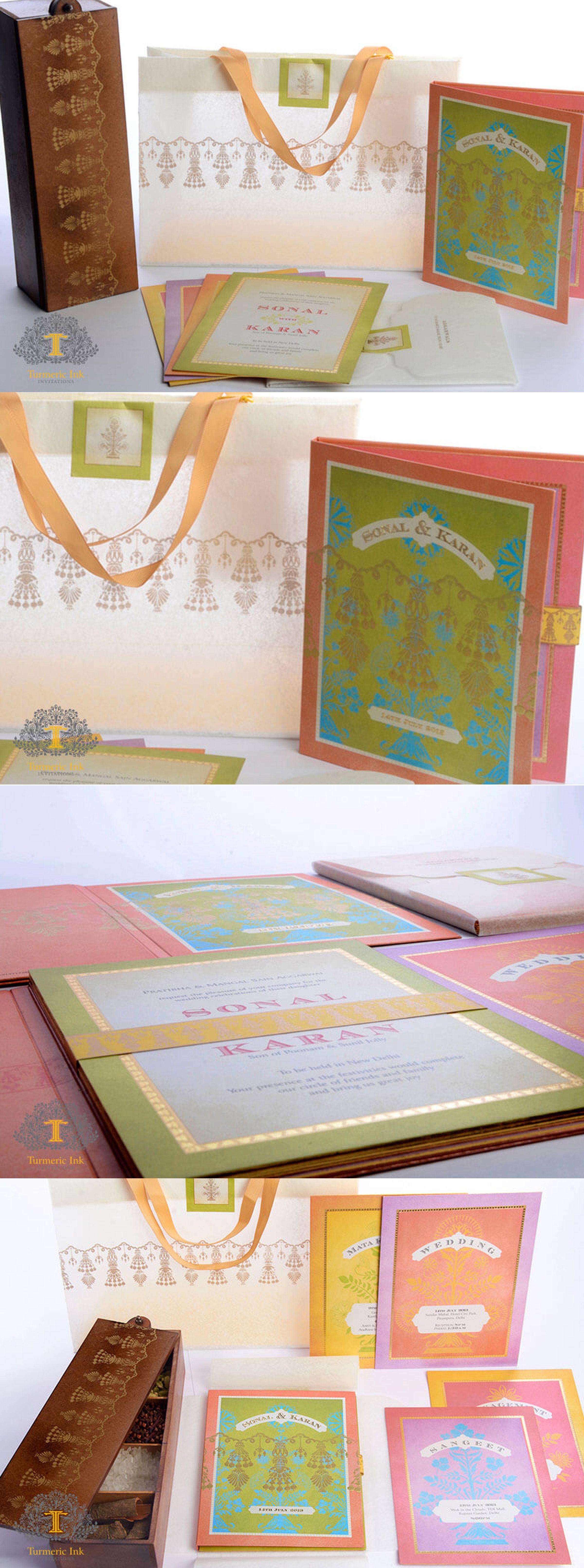 indian wedding invitation mumbai%0A Wedding Ideas  u     Inspiration   Wedding card  Wedding card design and Wedding