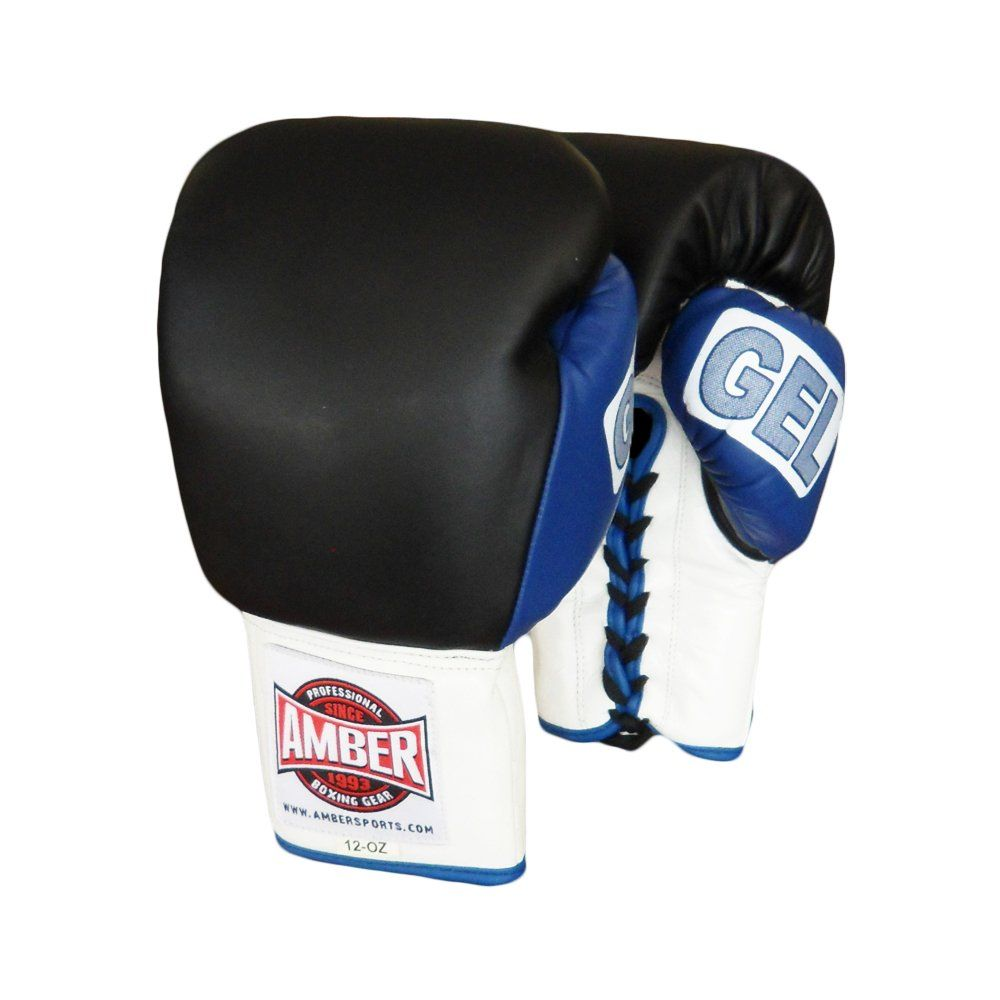 Amber Fight Gear MMA Groin Cup Boxing Adult Groin Protector Jock Strap Muay Thai