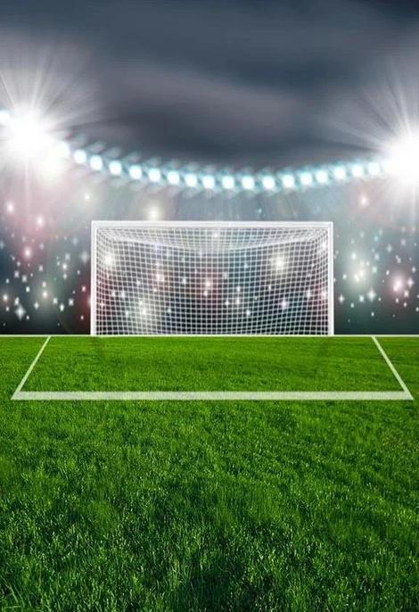 Football Field Soccer Green Sports Photography Backdrops G 306 In 2020 Photography Backdrops Sports Photography Soccer