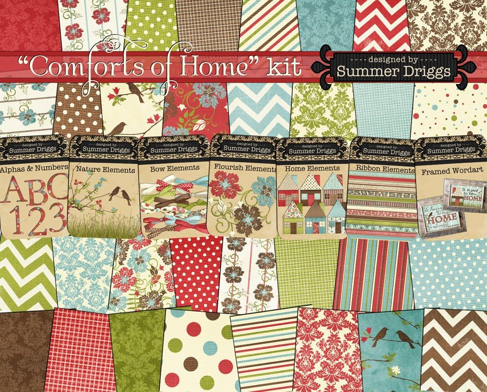 Digital scrapbooking kits free all about scrapbooking ideas - Friday S Guest Freebies Summertime Designs Even More Join Others Follow The Free Digital Scrapbook Board For Daily Freebies