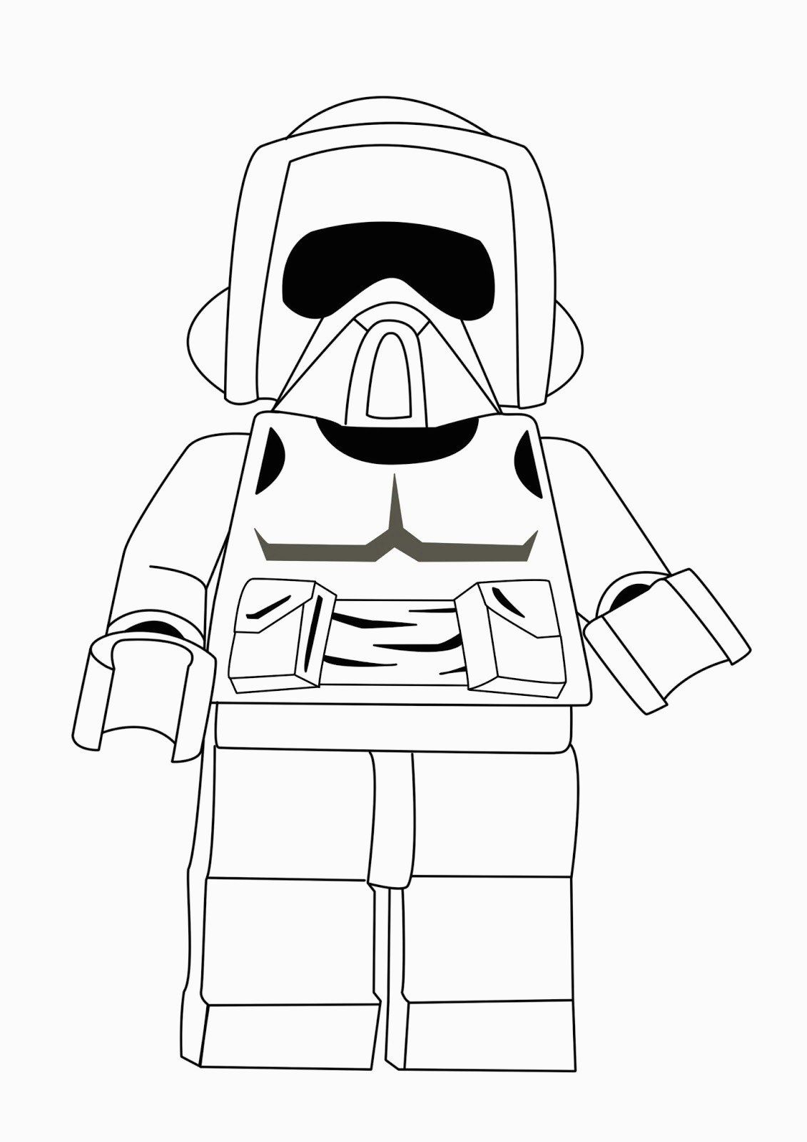 27 Brilliant Image Of Free Star Wars Coloring Pages Entitlementtrap Com Lego Coloring Pages Star Wars Colors Star Wars Coloring Book