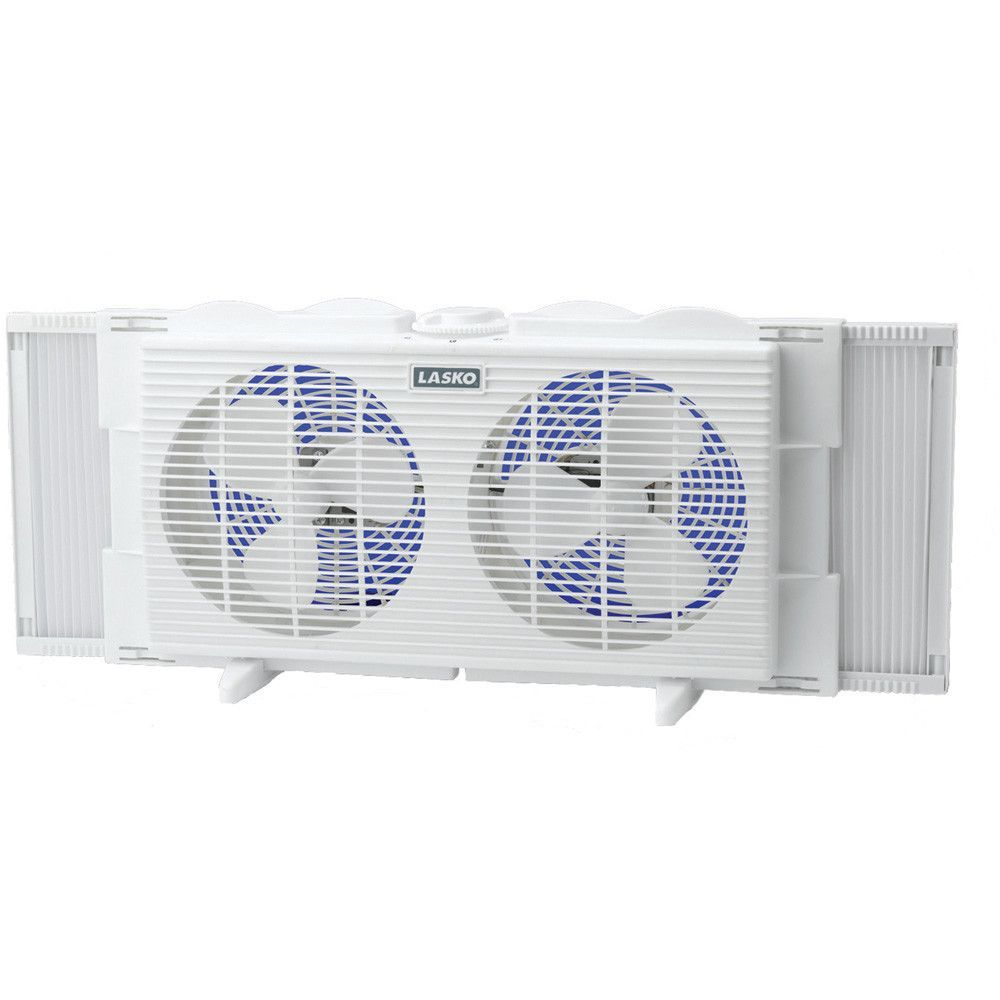Fresh Basement Window Ventilation Fans