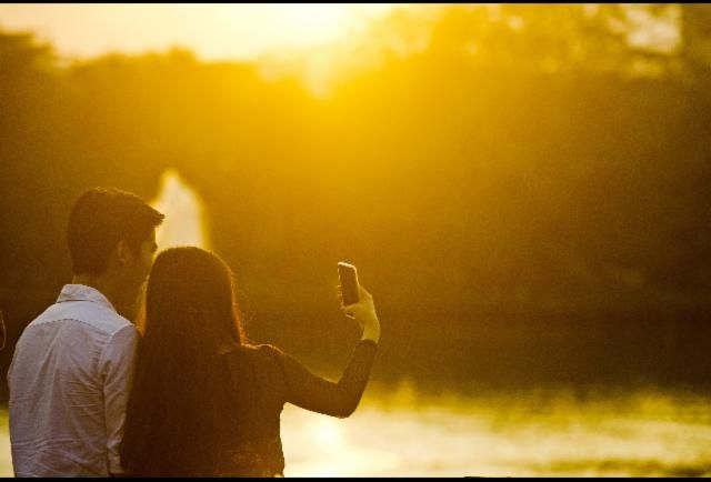 love relationship dating advice