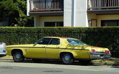 Pin On Dream Car