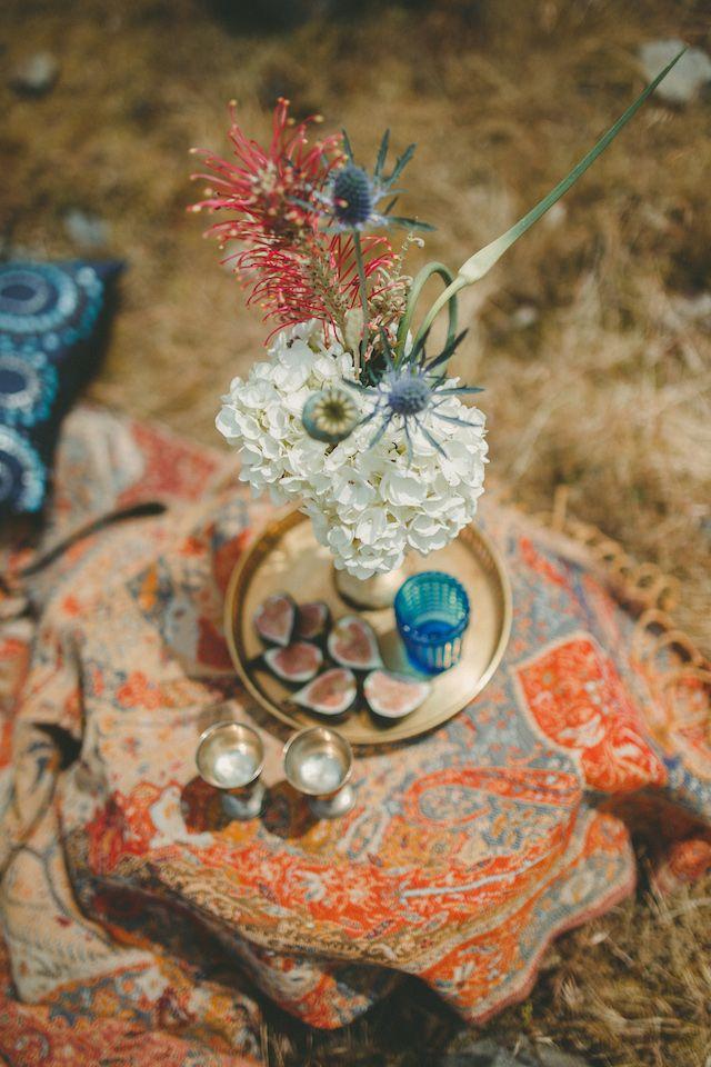Moroccan Wedding Ideas Brown Wedding Pinterest Moroccan